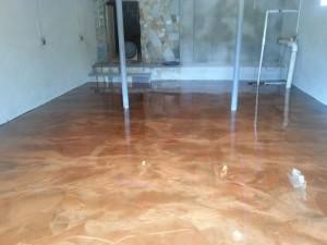 Global Garage Flooring and Design-a Design Build Planners Trade Partner (3)