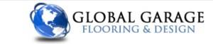 Global Garage Flooring and Design-a Design Build Planners Trade Partner (4)