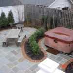 Health benefits of a hot tub - Design Build Planners (4)
