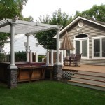 Health benefits of a hot tub - Design Build Planners (5)