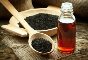 Health benefits of black cumin seed oil - Organic Gurlz Gardens