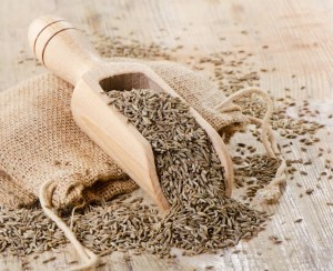 Health benefits of caraway seeds - Organic Gurlz Gardens Fort Wayne Indiana