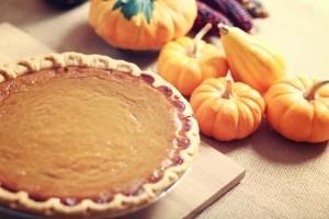 Health benefits of pumpkins and pumpkin pie - Organic Gurlz Gardens Fort Wayne Indiana