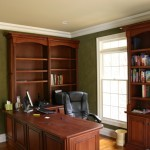 Home Office ~ Design Build Planners (3)