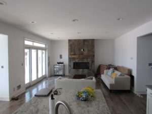 new-home-construction-in-cranford-nj-3