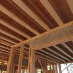 New Home Construction in Cranford, NJ In Progress 10-31-15 (4)