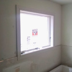 New Home Construction in Cranford NJ In Progress 4-5-2016 (11)