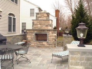Patios and decks from the Design Build Planners network of contractors (11)