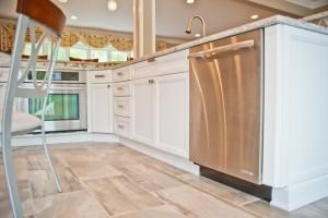 Permat tile underlayment - Design Build Planners (1)