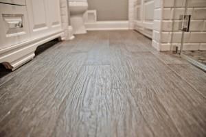 Permat tile underlayment - Design Build Planners (2)