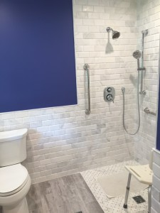 bathroom grab bars ~ Design Build Planners (6)