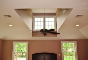 ceiling fans in remodeling projects - Design Build Planners (2)