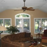 ceiling fans in remodeling projects - Design Build Planners (4)