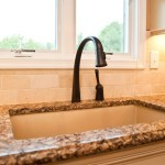kitchen and bathroom faucets - Design Build Planners (11)