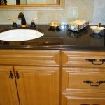 kitchen and bathroom faucets - Design Build Planners (3)