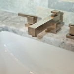 kitchen and bathroom faucets - Design Build Planners (5)