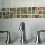 kitchen and bathroom faucets - Design Build Planners (6)