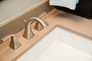 kitchen and bathroom faucets - Design Build Planners (7)