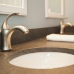 kitchen and bathroom faucets - Design Build Planners (8)