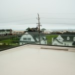 Fiberglass decking for balconies and rooftops - Design Build Planners (1)