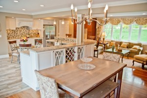 Renovate, remodel and relax ~ Design Build Planners (3)