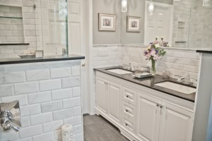 Renovate, remodel and relax ~ Design Build Planners (4)