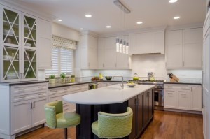 Synergy Builders kitchen remodeling in Chicagoland ~ Design Build Planners (1)