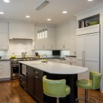 Synergy Builders kitchen remodeling in Chicagoland ~ Design Build Planners (2)