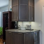 Synergy Builders kitchen remodeling in Chicagoland ~ Design Build Planners (4)