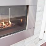 fireplace cleaning - Organic Gurlz Gardens Fort Wayne Indiana (11)