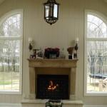 fireplace cleaning - Organic Gurlz Gardens Fort Wayne Indiana (8)