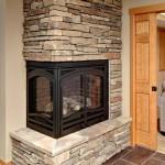fireplace cleaning - Organic Gurlz Gardens Fort Wayne Indiana (9)