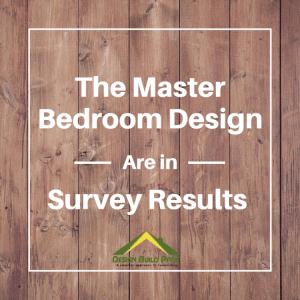 Master Bedroom Design Ideas from Design Build Pros NJ