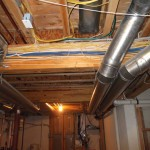 Basement Finishing and Remodeling (2)-design build pros