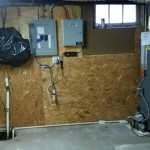 Basement Finishing and Remodeling (5)-design build pros