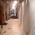 Basement Finishing and Remodeling (6)-design build pros