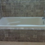 Bathroom Remodeling Project from PKR Construction (2)