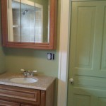 Bathroom Remodeling Project from PKR Construction (4)