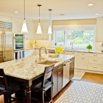 Kitchen-Remodel-and-Renconfiguration-in-Warren-NJ-14-Design-Build-Pros