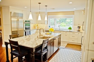 Kitchen-Remodel-and-Renconfiguration-in-Warren-NJ-14-Design-Build-Pros