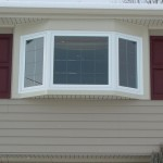 bay and bow windows - Design Build Planners (5)