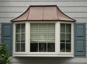 bay and bow windows - Design Build Planners (6)