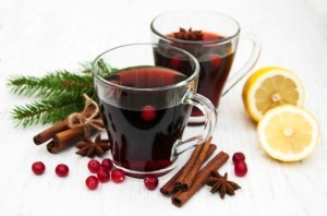 mulled wine recipes - Organic Gurlz Gardens Fort Wayne Indiana