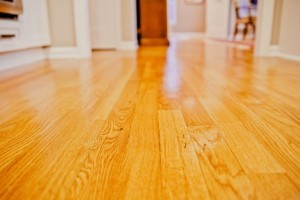 tips for cleaning hardwood floors - Design Build Planners (1)