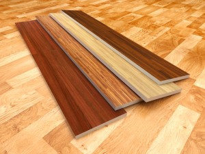 tips for cleaning hardwood floors - Design Build Planners (2)