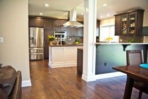 tips for cleaning hardwood floors - Design Build Planners (3)