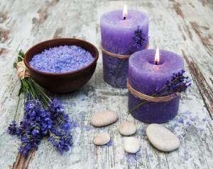 Aromatherapy ~ Organic Gurlz Gardens Fort Wayne Indiana
