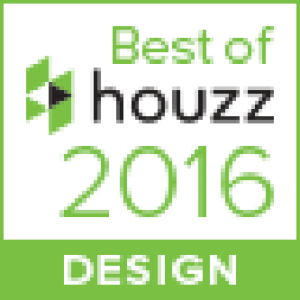 DBP best of houzz 2016 design
