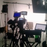 Design Build Planners at Bravo Media Sudio in Manhattan, NY (6)