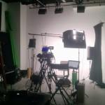 Design Build Planners at Bravo Media Sudio in Manhattan, NY (7)